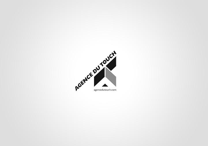 A louer Cugnaux 31128218 Agence du touch